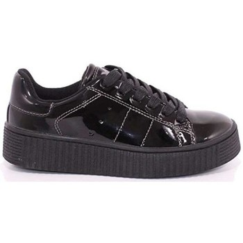 Scarpe Sneakers basse Xti ATRMPN-17796 Nero