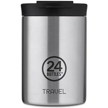 Bellezza Accessori per il corpo 24 Bottles TRAVEL TUMBLER 350 Acciaio