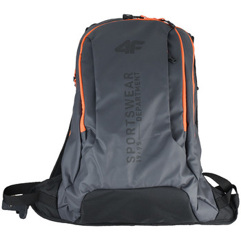 Borse Zaini 4F Backpack H4L20-PCU005-22S