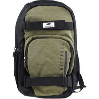Borse Zaini 4F Backpack H4L20-PCU013-43S