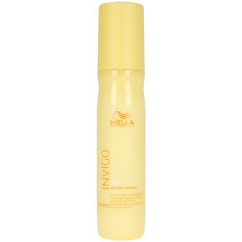 Bellezza Donna Shampoo Wella Invigo Sun Spray