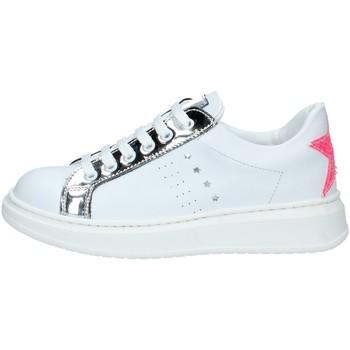 Scarpe Bambina Sneakers basse Sa.ba. 015 Multicolore
