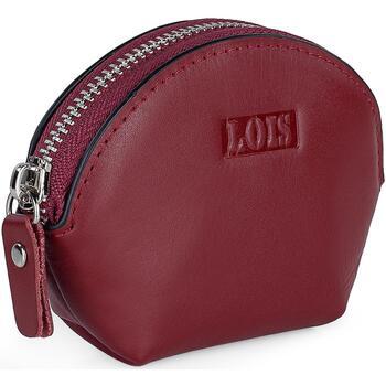 Borse Portafogli Lois CLOUD Rosso