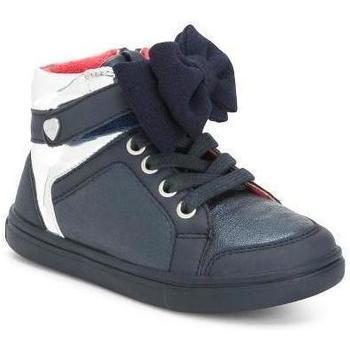 Scarpe Bambina Sneakers Mayoral ATRMPN-17882 Blu