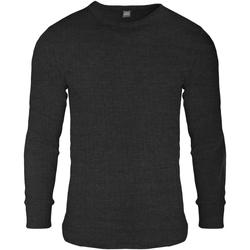 Abbigliamento Uomo Felpe Floso  Carbone