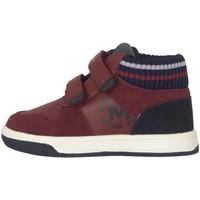 Scarpe Unisex bambino Sneakers Mayoral ATRMPN-17897 Rosso