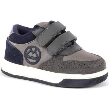 Scarpe Unisex bambino Sneakers Mayoral ATRMPN-17900 Grigio