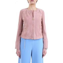 Abbigliamento Donna Giacche sportive Pennyblack 24415020 Rosa