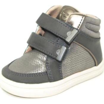 Scarpe Bambina Sneakers Mayoral ATRMPN-17916 Grigio