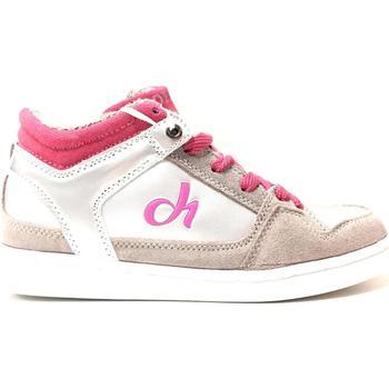 Scarpe Donna Sneakers Deha ATRMPN-17922 Grigio