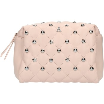 Borse Donna Trousse Pash Bag 96THEAREBEL Rosa