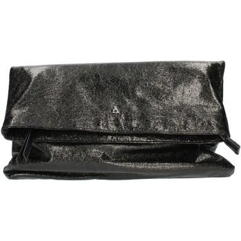 Borse Donna Borse a mano Pash Bag 96ELLEVERTIGO Nero