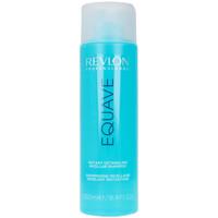 Bellezza Shampoo Revlon Equave Instant Detangling Micellar Shampoo  250 ml