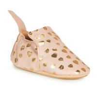 Scarpe Unisex bambino Pantofole Easy Peasy BLUBLU Rosa