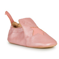 Scarpe Unisex bambino Pantofole Easy Peasy BLUBLU ETOILE Rosa