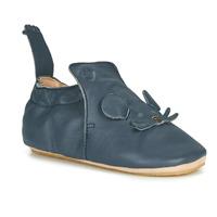 Scarpe Unisex bambino Pantofole Easy Peasy BLUBLU MOUSE Blu