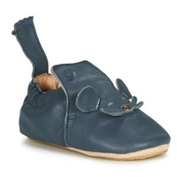 Scarpe Unisex bambino Pantofole Achile BLUBLU MOUSE Blu