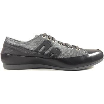 Scarpe Uomo Sneakers Pirelli ATRMPN-17937 Nero