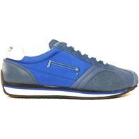 Scarpe Uomo Sneakers Pirelli ATRMPN-17939 Blu