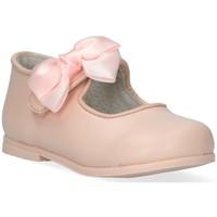 Scarpe Bambina Sneakers basse Bubble 48145 rosa