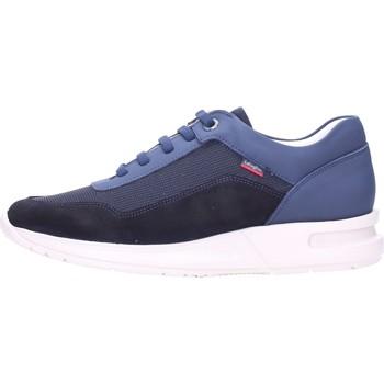 Scarpe Uomo Sneakers basse CallagHan 91311 Multicolore