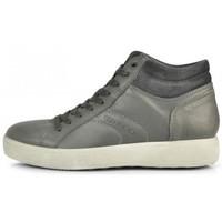 Scarpe Uomo Sneakers alte Igi&co ATRMPN-17996 Grigio