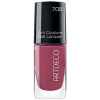 Bellezza Donna Smalti Artdeco Art Couture Nail Lacquer 708-blooming Day  10 ml