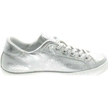 Scarpe Donna Sneakers Twostar 2SD2411