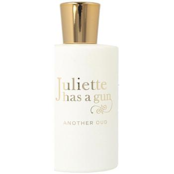 Bellezza Donna Eau de parfum Juliette Has A Gun Another Oud Edp Vaporizador  100 ml