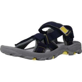 Scarpe Bambino Sandali sport Gioseppo 59029G Grigio