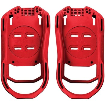 Accessori Accessori sport Switchback Base Red Dawn