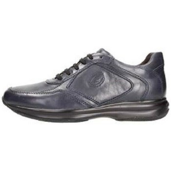 Scarpe Uomo Sneakers basse Stonefly 105920 Blu