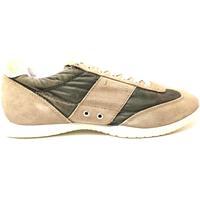 Scarpe Uomo Sneakers Pirelli ATRMPN-18135 Beige