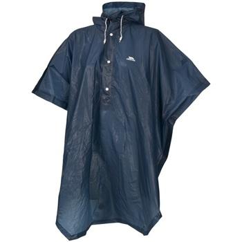 Abbigliamento giacca a vento Trespass  Blu navy
