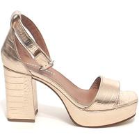 Scarpe Donna Sandali Janet&Janet Scarpe  donna sandalo, Reika 45457