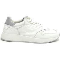 Scarpe Uomo Sneakers basse Crime London Scarpe  London uomo sneakers, Differ 11020PP210