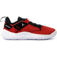 Scarpe Bambino Sneakers basse Air Jordan JORDAN PROTO 23 (PS) Scarpe Fashion Boys AT5712 Rosso