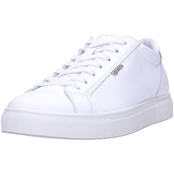 Scarpe Uomo Sneakers basse IgI&CO 5138722 Multicolore