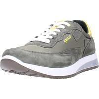 Scarpe Uomo Sneakers basse IgI&CO 5127433 Multicolore
