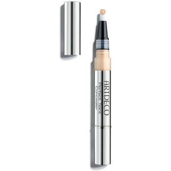 Bellezza Donna Contorno occhi & correttori Artdeco Perfect Teint Concealer 19-light Beige