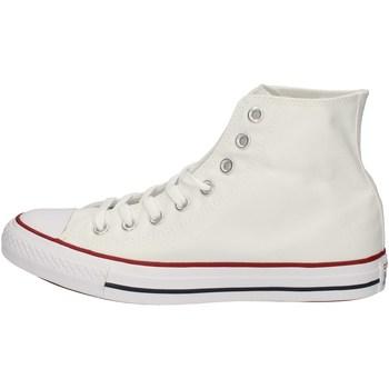 Scarpe Converse  M7650C  colore Bianco