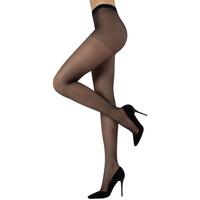 Biancheria Intima Donna Collants e calze Cette 729-12 902 Nero