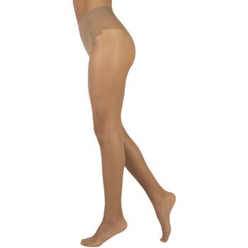 Biancheria Intima Donna Collants e calze Cette 756-12 239 Beige
