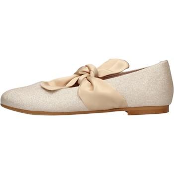 Scarpe Bambino Sneakers Oca Loca - Ballerina oro 8054-10 ORO