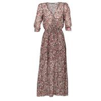 Abbigliamento Donna Abiti lunghi Ikks BR30065 Multicolore