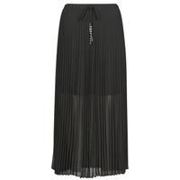 Abbigliamento Donna Gonne Ikks BK27955 Nero