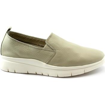 Scarpe Donna Sneakers basse Frau FRA-E20-4257-BU Blu