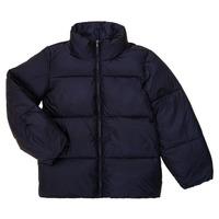 Abbigliamento Bambina Piumini Emporio Armani 6H3B01-1NLYZ-0920 Marine