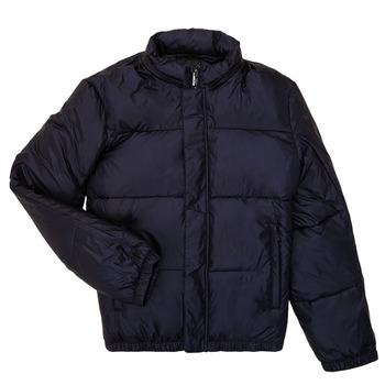 Abbigliamento Bambino Piumini Emporio Armani 6H4BL1-1NLSZ-0920 Marine