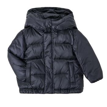 Abbigliamento Bambino Piumini Emporio Armani 6HHBL1-1NLSZ-0920 Marine
